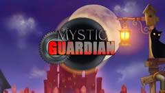 神秘守护者:最终任务宣传视频