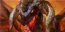 炉石传说英雄奈法利安通关攻略