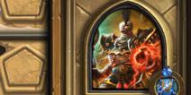 炉石传说探险者协会英雄终极形态拉法姆攻略