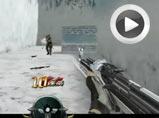 4399生死狙击让狙击手畏惧的点射流AK