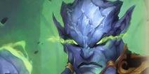 炉石传说新冒险模式英雄玛克扎尔王子攻略