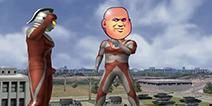 游戏吉尼斯:游戏史上评分最低的游戏视频