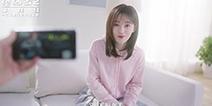 终结者2公测 鞠婧�t代言TVC首曝视频