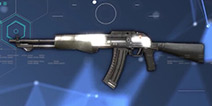 终结者2火力全开枪械解析AN94篇视频