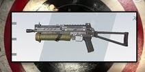 终结者2火力全开枪械解析PP19篇视频