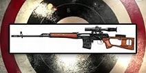 终结者2审判日火力全开枪械解析SVD篇视频