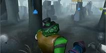 第五人格原谅帽小丑 别以为我绿就可以在我面前晃视频
