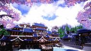 【MaxKim】我的世界苍雪龙城