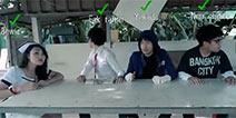 第五人格真人视频 泰国服真人沙雕向视频