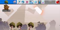 玩家天地:最终版沙盒进化视频