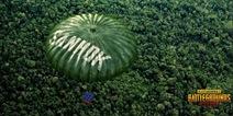 刺激战场国际服雨林地图真人宣传片视频