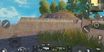 绝地求生刺激战场军团对决穿墙透视bug视频