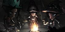 贪婪洞窟2动画片首曝 一场贪婪的内心之旅视频