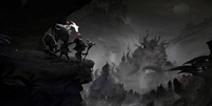 虎克解说:贪婪洞窟2来自克苏鲁的神秘召唤视频