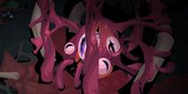 贪婪洞窟2普通90层BOSS寄生体演示视频