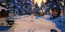 龙族幻想游戏测试试玩视频