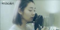 明日之后活动主题曲MV 火箭少女101段奥娟等你回家视频