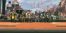 Apex英雄深入游戏玩法预告视频