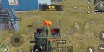 【玩家投稿】超燃!18杀单人吃鸡视频