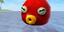 吊打一切系列视频第七部之红环章鱼视频