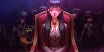 第五人格x伊藤润二惊选集联动最终弹,川上富江,即将造访庄园!视频