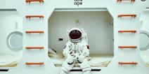 我的起源星球登录计划-悬念预告片视频
