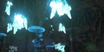 【玩家投稿】水母地牢通关小解视频
