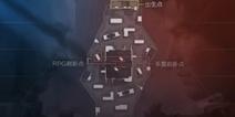 和平精英战术团队新地图遗迹试玩视频