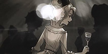 第五人格红夫人皇后,是最容易被吃掉的棋子啊视频
