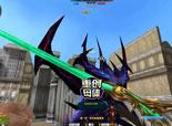 火线精英可乐:穹宇之剑评测