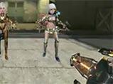 生死狙击无限火力评测